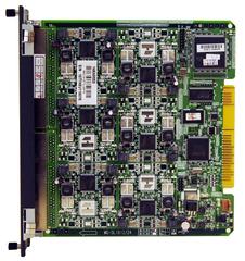 Плата LG-Ericsson MG-SLIB12
