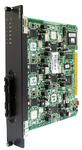 Плата LG-Ericsson MG-SLIB12C