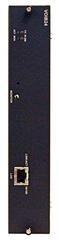Плата LG-Ericsson MG-VOIB24