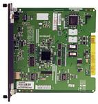 Плата LG-Ericsson MG-VOIB8