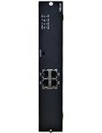 Плата LG-Ericsson MG-WTIB4