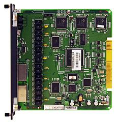 Плата LG-Ericsson MG-WTIB8