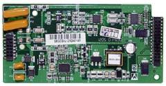 Плата расширения LG-Ericsson SBG-1K-CSIU.STG