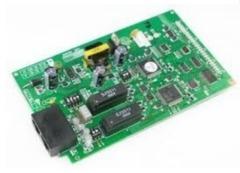 Модуль LG-Ericsson UCP-BRIU2