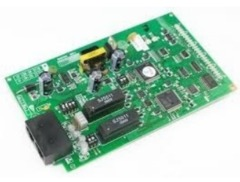Модуль LG-Ericsson UCP-COIU4