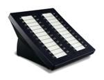 Консоль LG-Ericsson LDP-7248DSS