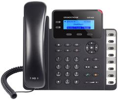 Телефон VoiceIP Grandstream GXP-1630