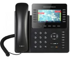 Телефон VoiceIP Grandstream GXP-2170