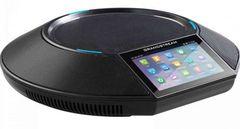 Телефон для конференций Grandstream GAC-2500