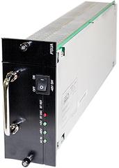 Источник питания LG-Ericsson CM-PSUA.STG