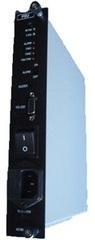 Блок питания LG-Ericsson LIK-PSU
