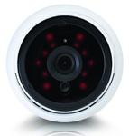 Видеокамера сетевая Ubiquiti UVC-G3