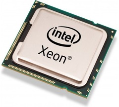 Процессор 338-BFFVT Dell PowerEdge Intel Xeon E5-2620v3