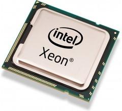 Процессор 338-BHTXT Dell PowerEdge Intel Xeon E3-1240v5