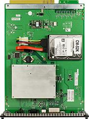 Модуль LG-Ericsson CM-S2K.STG