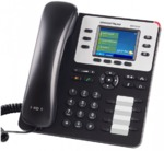Телефон VoiceIP Grandstream GXP-2130v2
