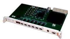 Eltex Коммутатор PP4X для OLT MA4000-PX