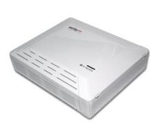Базовый блок LG-Ericsson AR-BKSU