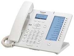 Телефон SIP Panasonic KX-HDV230RU