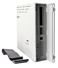 Блок LG-Ericsson AR-EKSU