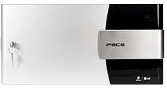 Базовый блок LG-Ericsson CM-MGC2.STG