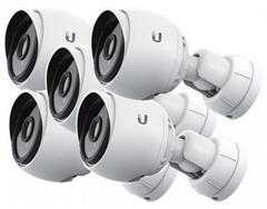 Видеокамера сетевая Ubiquiti UVC-G3-5