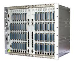 ELTEX Шасси MSAN MC1000-PX