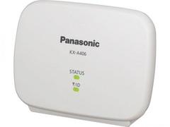 Ретранслятор Panasonic KX-A406CE
