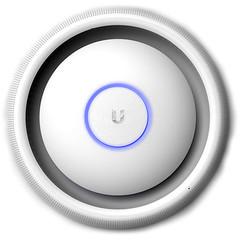 Точка доступа Ubiquiti UAP-AC-EDU
