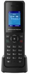 Трубка телефонная Grandstream DP720