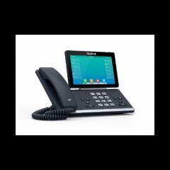 Телефон SIP Yealink SIP-T57W