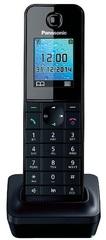 Дополнительная трубка DECT Panasonic KX-TGHA20RUB
