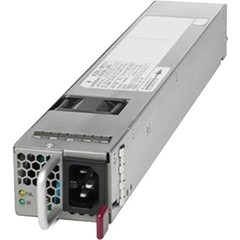 Блок питания Cisco C4KX-PWR-750AC-R/2