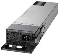 Блок питания Cisco PWR-C1-1100WAC=