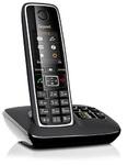 Телефон DECT Gigaset C530A