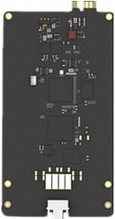 Карта расширения Yeastar EX30