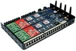 Модуль расширения Yeastar GSM Module