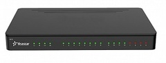 IP-АТС Yeastar N412