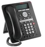 IP телефон 1608-I (упаковка 4 шт.)