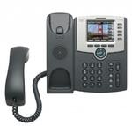 Телефон VoiceIP Cisco SB SPA525G2-XU