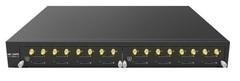 Шлюз VoiceIP-GSM Yeastar TG1600