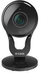 Видеокамера сетевая D-link DCS-2530L/A1A