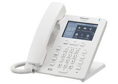 Телефон SIP Panasonic KX-HDV330RU