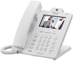 Телефон SIP Panasonic KX-HDV430RU