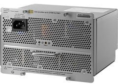 Блок питания HP J9828A