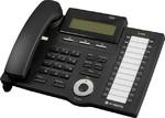 Системный телефон LG-Ericsson LDP-7024D
