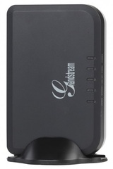 Адаптер IP-телефонии Grandstream HT-702
