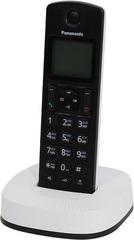 Телефон DECT Panasonic KX-TGC310RU2