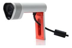 Видеокамера Polycom 7200-63550-114