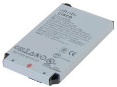 Батарея Cisco CP-BATT-7925G-EXT=